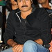 Pawan-Kalyan-At-Ishq-Movie-Audio-Launch-Justtollywood.com_26