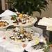 Desserts - Dessert Table-C