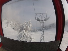 GOPR0650 (theswiss66) Tags: video gamplt gopro
