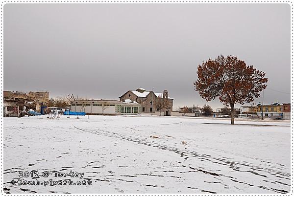 2012-01-25 10.52.14.jpg