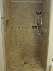 Shower remodel N. Richland Hills, TX (The Floor Barn - flooring store & remodeling compa) Tags: home kitchen arlington floors painting tile ceramic carpet bedford bathroom shower dallas store discount fireplace paint texas counter floor joshua fort sale top tx grand company tiles repair installation tub painter granite bathtub worth irving marble prairie renovation remodel flooring stores carpets contractor porcelain engineered improvement materials wholesale grapevine renovate countertop remodeling hardwood mansfield solid tiling alvarado dealer laminate crowley hurst installer cleburne southlake countertops burleson granbury coverings colleyville euless remodeler handscraped