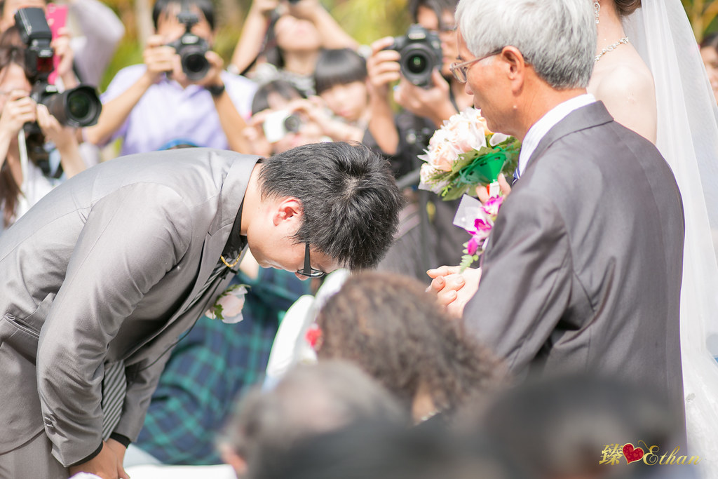 婚禮攝影, 婚攝, 晶華酒店 五股圓外圓,新北市婚攝, 優質婚攝推薦, IMG-0052