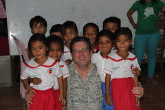 "Greg at Kids Club Phnom Penh <a style=""margin-left:10px; font-size:0.8em;"" href=""http://www.flickr.com/photos/46768627@N07/13295669193/"" target=""_blank"">@flickr</a>"