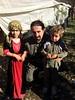 Newroz piroz be (Kurdistan Photo كوردستان) Tags: kurd newroz مبارک نوروز hamy nawroz شعب کردستان milate کورد cejna piroza pirozbit پیروزبیت