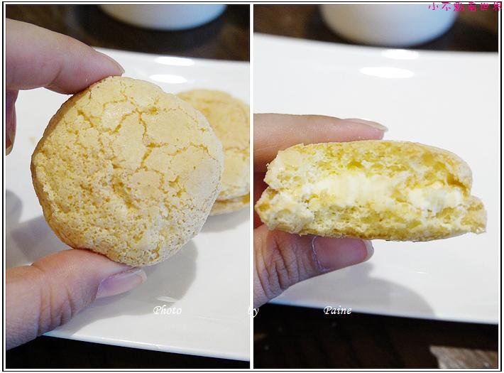 台北土城AMO阿默蛋糕 (14).JPG
