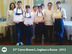 57-corso-breve-cucina-italiana-2012