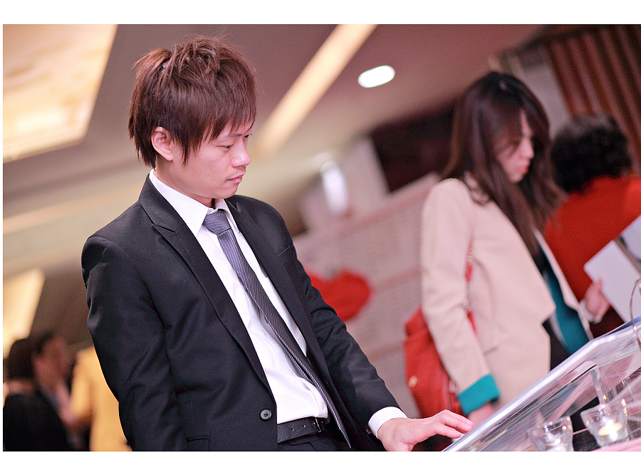0316_Blog_186.jpg