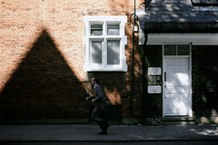 Lincoln's Inn (andrew off-road) Tags: sooc fujinonxf35mmf14r proneghi fujixt1