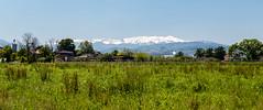 Mt. Cusna from Corlo (Marco Stoppazzini) Tags: canon landscape is italia mt l usm monte ef f4 emiliaromagna 24105 formigine 24105mm corlo cusna