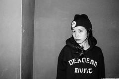 DEADEND TOUR(TOKYO)