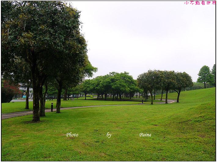 大溪埔頂公園 (23).JPG