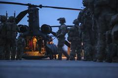 140421-A-LL713-040 (matt freire) Tags: usa ranger kentucky fortknox comcam 75thrangerregiment nightoperations 55thsignalcompany pfcgabrielsegura