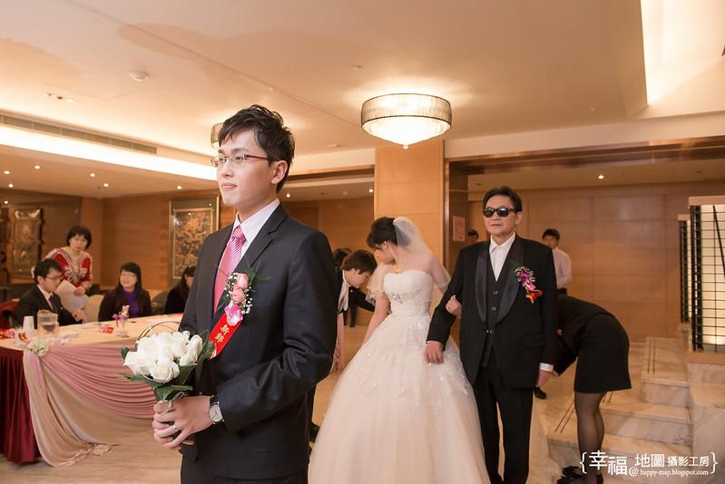 台北婚攝140312_1911_01.jpg