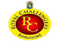 RCB vs RR Today Match Preview 14th T20 26 Apr 2014