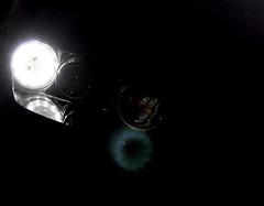 'Vuhl On Headlight' (EZTD) Tags: auto inglaterra england london lamp car photography foto image photos mario voiture photograph coche fotos londres angleterre headlight ingles lin londra cityoflondon roadster londinium batterseapark wagen 2016 londonist londonengland capitalcity londonistas linphotos thisislondon mylondon londonmotorshow nikond90 londonimages imagesoflondon londonista allabouttheimage eztd eztdphotography eztdphotos eztdgroup londonimagenetwork vuhl05 pictoriallondon londonmylondon eztdfotos may2016 photosdelondres