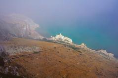 Gibraltar (jacqueline.poggi) Tags: espaa monkey spain andalucia andalusia gibraltar espagne andalousie singe magot macacasylvanus macaqueberbre macaquedebarbarie