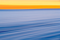 VV9L9468_web (blurography) Tags: sunset sea seascape abstract motion blur art colors twilight estonia contemporaryart motionblur slowshutter impressionism panning icm contemporaryphotography camerapainting photoimpressionism abstractimpressionism intentionalcameramovement