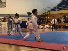 stefanou_15_5_2016_knockdown_129