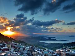 DAO-78434 (Chen Liang Dao  hyperphoto) Tags: taiwan