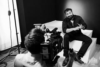 Interview Anurag Kashyap