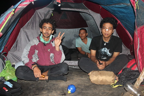 "Pendakian Sakuntala Gunung Argopuro Juni 2014 • <a style=""font-size:0.8em;"" href=""http://www.flickr.com/photos/24767572@N00/27066909542/"" target=""_blank"">View on Flickr</a>"