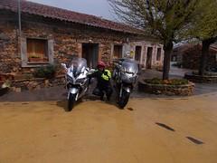 Cuenca (Fotos con mi FJR) Tags: viaje ruta sierra turismo fjr cuenca