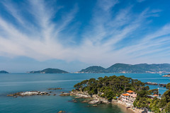 _DSC8448 (annettewillacy1) Tags: italy what lerici