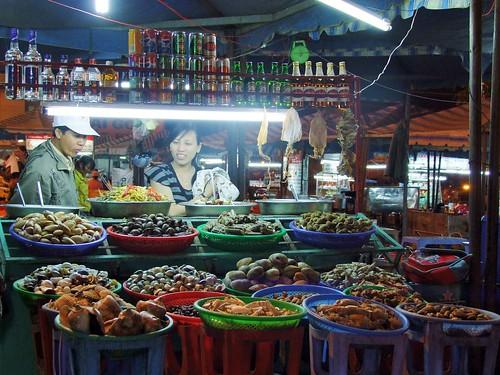 dalat - vietnam 3
