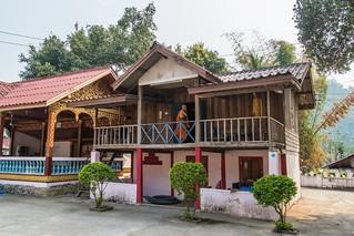 croisiere mekong - laos 93