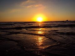 Sunset ==> Jijel (Redjem Youcef photograpy) Tags: sunset photography algeria photo jijel redjemyoucefphotography