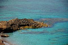 BAIA SANTA MARGHERITA TRAPANI (S.Torrisi@ph) Tags: sea bay sicily sicilia trapani baiasantamargheritatrapani
