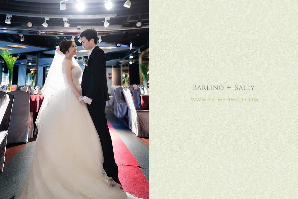 Barlino+Sally-027