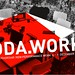 SODA.WORKS. New Performance Work 2011.