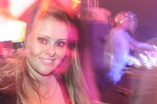 festasdf11112011 415