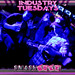 11/29/11 - Industry Tuesdays