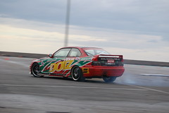 King of Europe Series   Adam Kerenyi (KONSTANTINOS PAPAD) Tags: 3 adam port project out tv energy europe king photos action dcc hell motors greece burn final crete round bmw pro m3 msc kw drift koe serres motul e46 e36 2011 heraklio  dotz  dcg of  kerenyi
