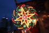 630pm, Osmena Highway (mrbinondo) Tags: christmas star decor parol