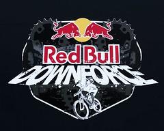 Reds Logo Vector Red Bull Energy Drink Logo