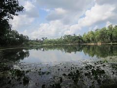 Srimongal (Sarkerbot) Tags: lake srimongal