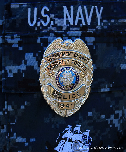 US Navy Security Forces - a photo on Flickriver