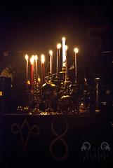 Hetroertzen (RottenStagg) Tags: chile black sweden ceremony ritual mass västerås 2011 vasteras hetroertzen arosian lastfm:event=1967833