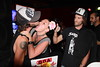 IMG_4620 (KatherineTheSweet) Tags: bar punk sandiego punkrock interview shakedown doa bestbar doashow joeyshithead joeyshitheadkeithley anjelapiccard shakedownbar photosbykatherinesweetman