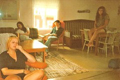 analogt (placeintime) Tags: summer film beautiful analog 35mm sweden warmth ishootfilm retro analogue analouge analoguephotatgraphy