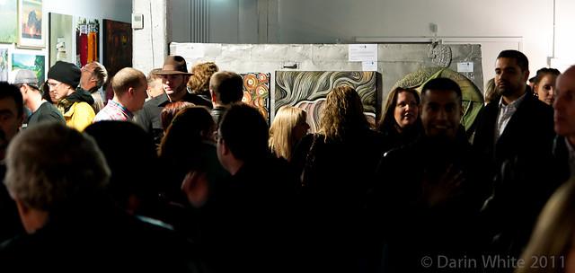 Silicon W art show (164)