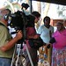 Muckaty people2 media