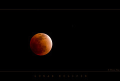 Lunar Eclipse (Rhivu_Ray) Tags: world winter moon india art nature beauty night canon eos asia december earth 7d getty bengal bangla lunareclipse westbengal kharagpur 10december eos7d canoneos7d canonefs55250mmf456is efs55250mmf456is paschimbanga rhivu rhivuray rhitamvarray rhivuphotography