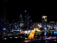 Southbank, Melbourne (December 2011)