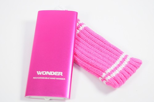 wonder-rechargeable-hand-warmer