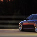 AUDI_S6_MRR_HR4_WHEELS_23