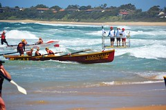 South Coast Surfboat Rd 1 2011 806A (Bulli Surf Life Saving Club inc.) Tags: surf australia bulli surfclub surflifesaving bullislsc southcoastsurfboatrd12011